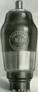 h_tungsram_tcl4_front.jpg