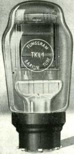 h_tungsram_tkl1_front.jpg