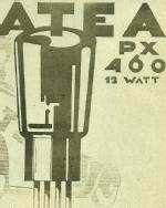 h_vatea_px430_reklam1_1930.jpg