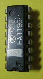 ha1196_redimensionner.jpg