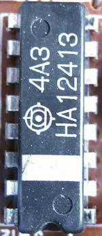 ha12413.jpg