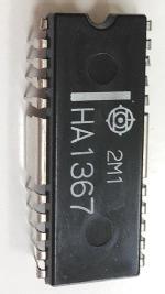 ha1367.jpg
