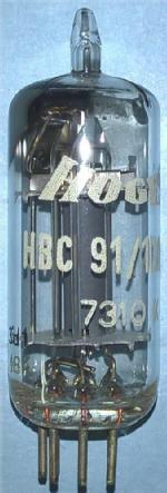 hbc91_hoges_p02_s.jpg