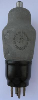 hd21.jpg