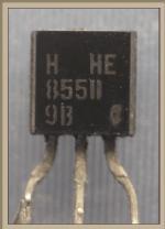 he8551.jpg