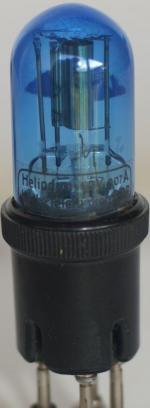 heliodyna.jpg