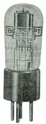 hl512.png