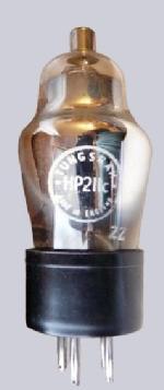 hp211c~~1.jpg