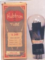 hubtron_x245_tube_gf.jpg