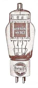 hytron_hy30z.jpg