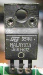 ic002.jpg