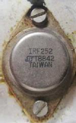 irf252_mb.jpg