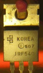 irf540.jpg