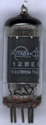 j_futaba_12be6_electoron_tube.jpg