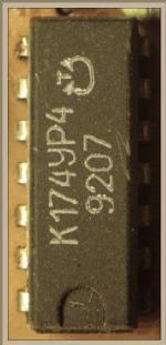 k174yp4.jpg