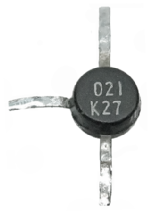 k27.png