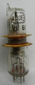 k_308_made_in_cccp_04_1961.jpg