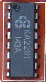 ka2281.jpg