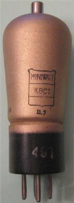 kbc1_miniwatt_europa_b5_p01_s.jpg
