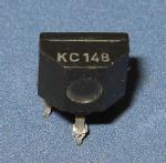 kc148.jpg