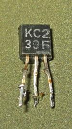 kc239f.jpg