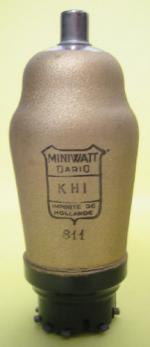 kh1_miniwatt_dario_ph1.jpg