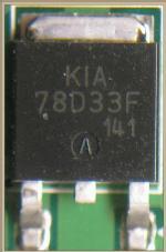 kia78d33f.jpg