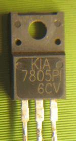 kia_7805.jpg