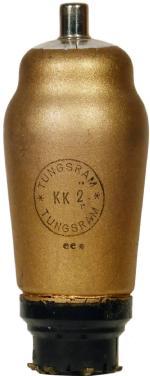 kk2_697.jpg