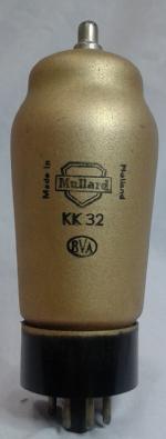 kk32~~1.jpg