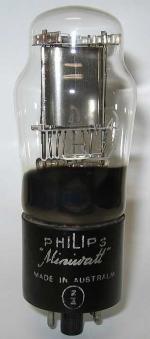 KL4G Philips Australia