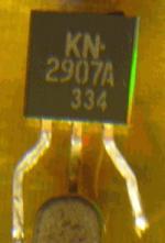kn2907.jpg