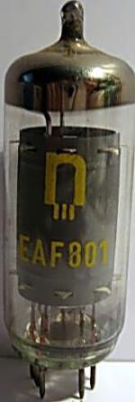 eaf801  Röhrenwerk Neuhaus