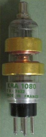 kra1080csfph1s.jpg