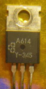 ksa614.jpg