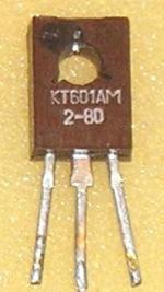 kt601.jpg