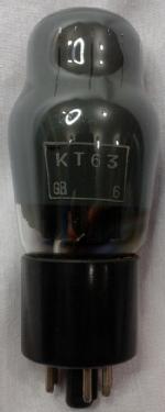 kt63_1.jpg