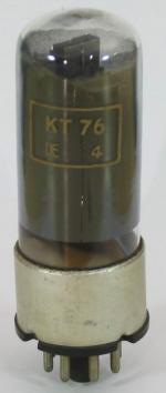 kt76.jpg