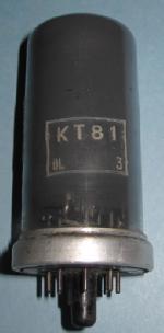 kt81_p01_s.jpg