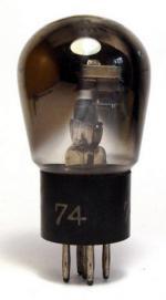 L 427D Valvo