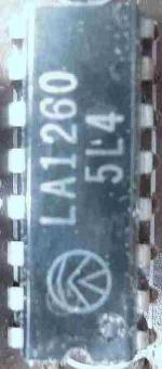 la1260.jpg