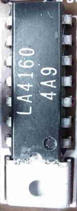 la4160.jpg