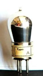 lamp_a.jpg