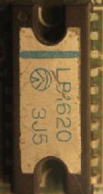 lb1620.jpg