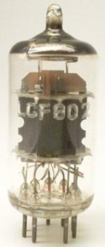 lcf802_6lx8.jpg