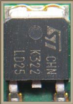 ld25.jpg