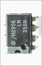 lm358_a.jpg