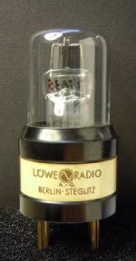 4684,8 kHz