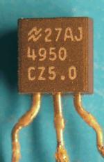lp4950c.jpg