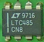 ltc485.jpg